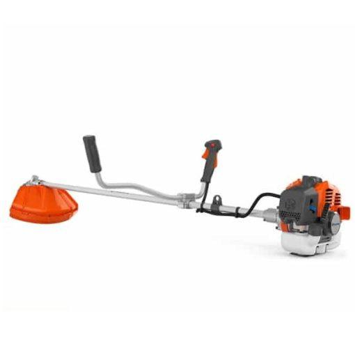 Desbrozadora-Husqvarna-H131R electrojet electrodomésticos
