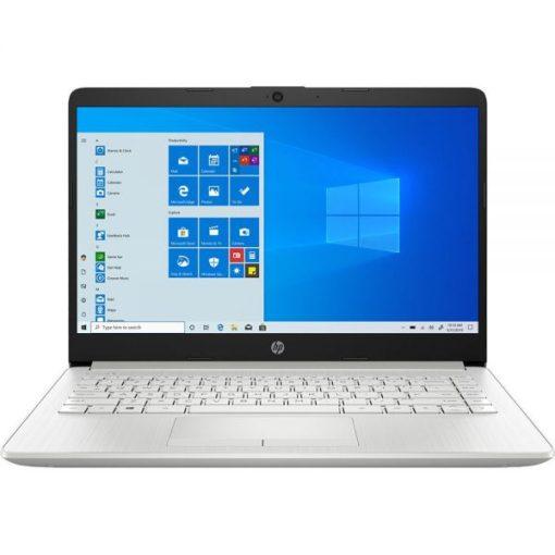 Notebook HP 14-DK1025WM Ryzen 3 4G,1T