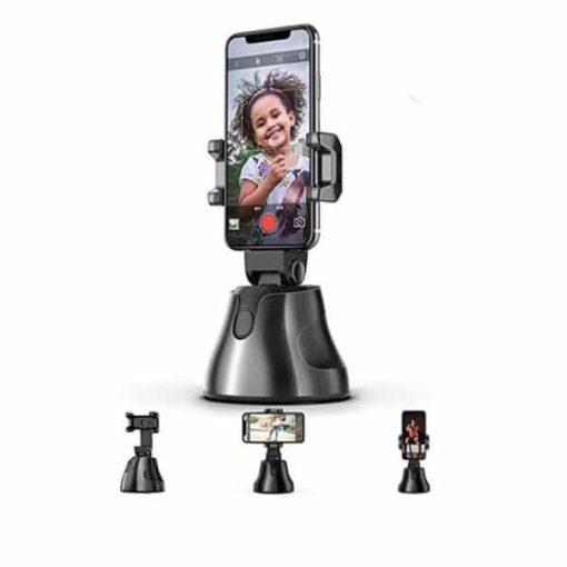 Soporte para Selfie Kolke 360