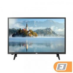 TV Smart LG 28 HD