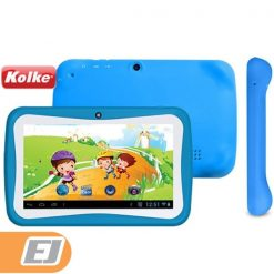 Tablet Kolke 7'' HD 32 GB KTK-457 - Electrojet