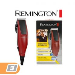 Kit Cortapelo Remington HC1095 - Electrojet