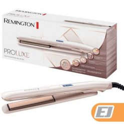Planchita Remington S9100 - Electrojet