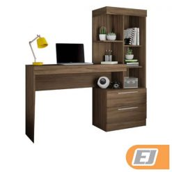 Mesa-office-abba-nt2010-Electrojet