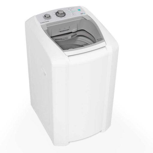 lavarropa-colormaq-automatica-LCA-12kg-electrojet