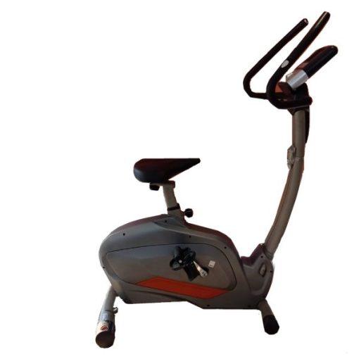 Oferta Bicicleta Ergométrica B800P SPORTOP - Electrojet